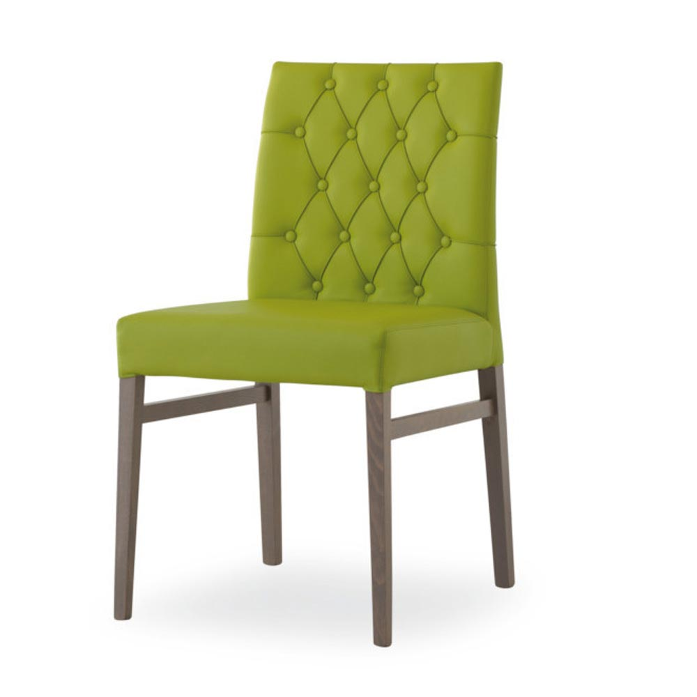 Bloom - C2 Dining Chair by Aria