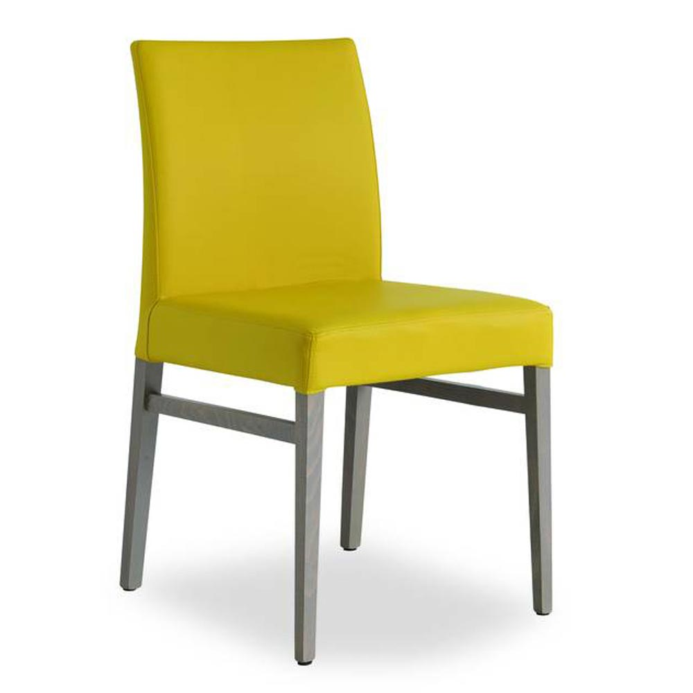 Bloom Dining Chair by Aria
