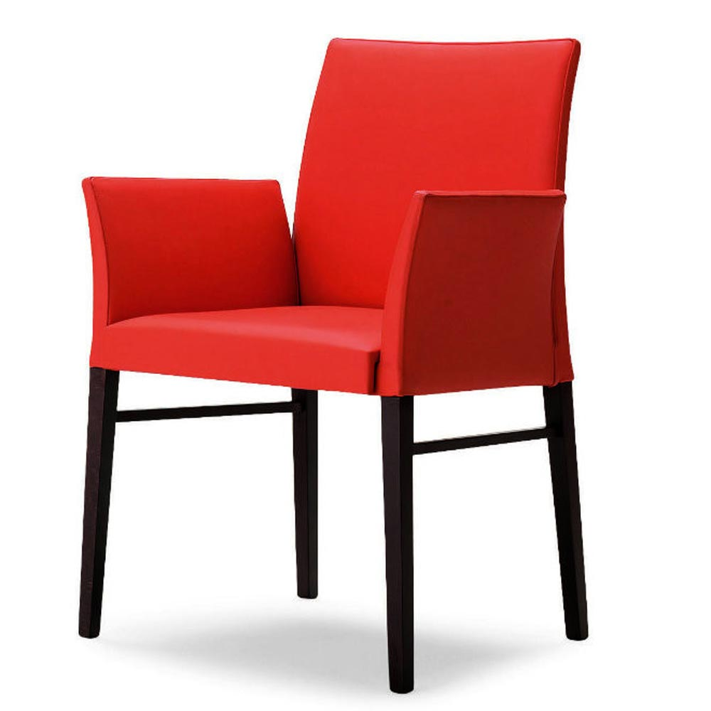 Bloom - P Armchair by Aria
