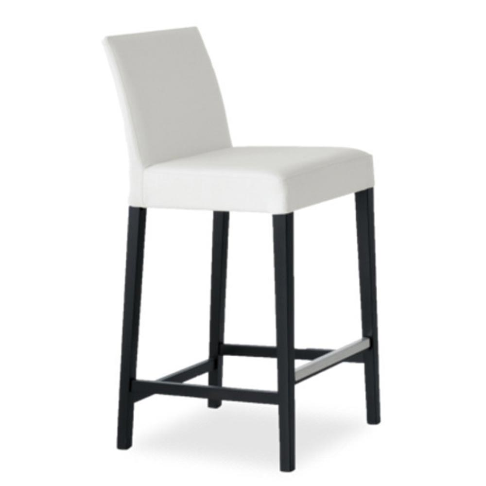 Bloom - Sg Bar Stool by Aria