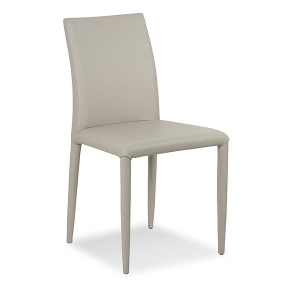 Brit Dining Chair by Aria