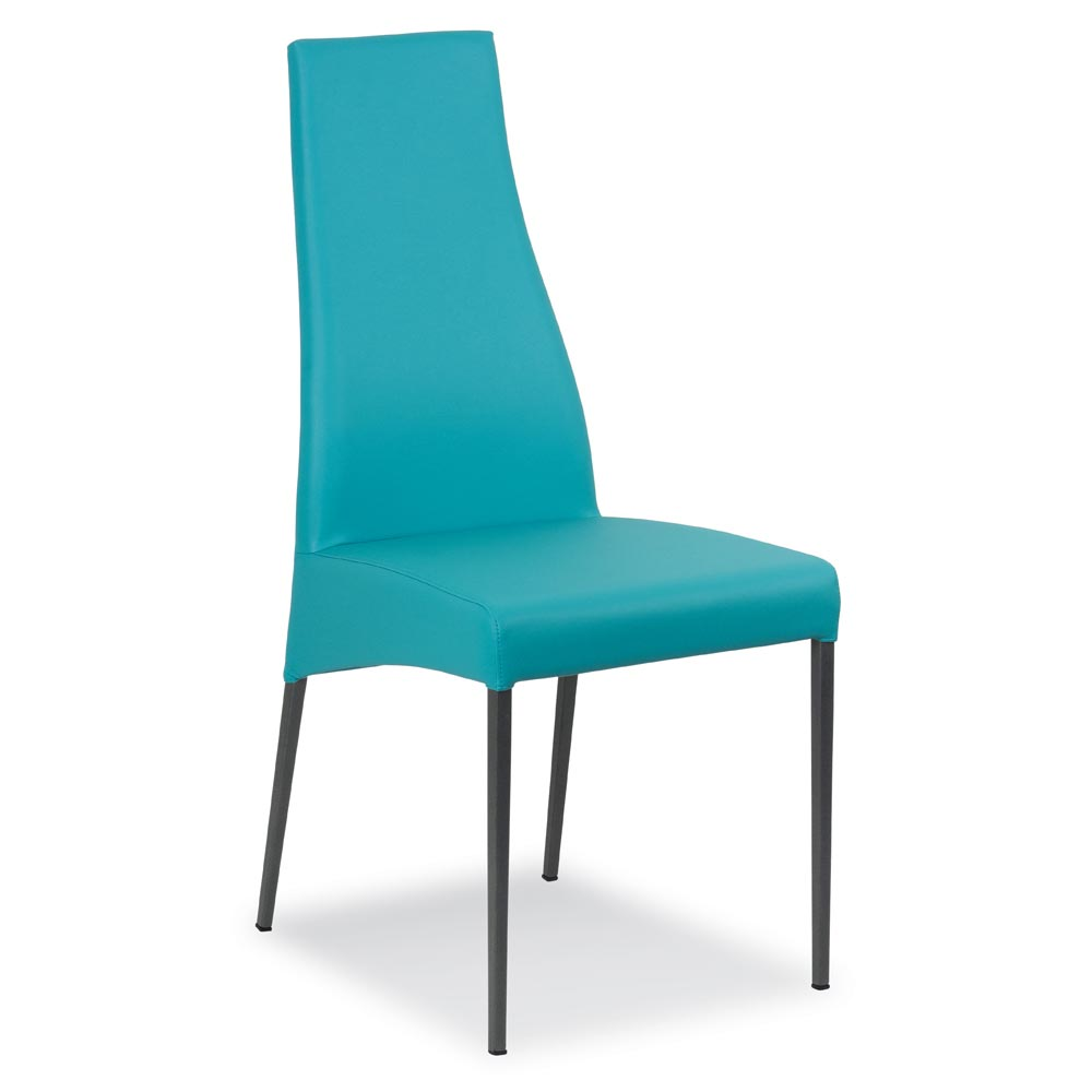 Carla Dining Chair by Aria