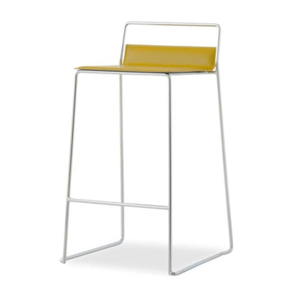 Caruso - Sg Bar Stool by Aria