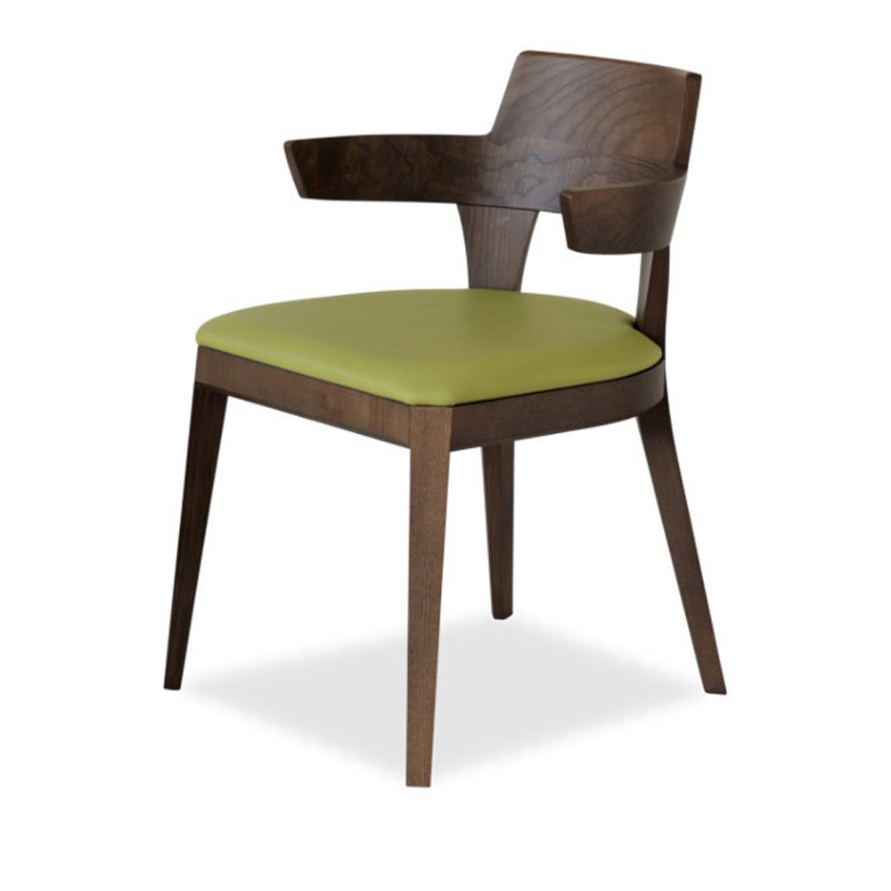 Chevaux Armchair by Aria
