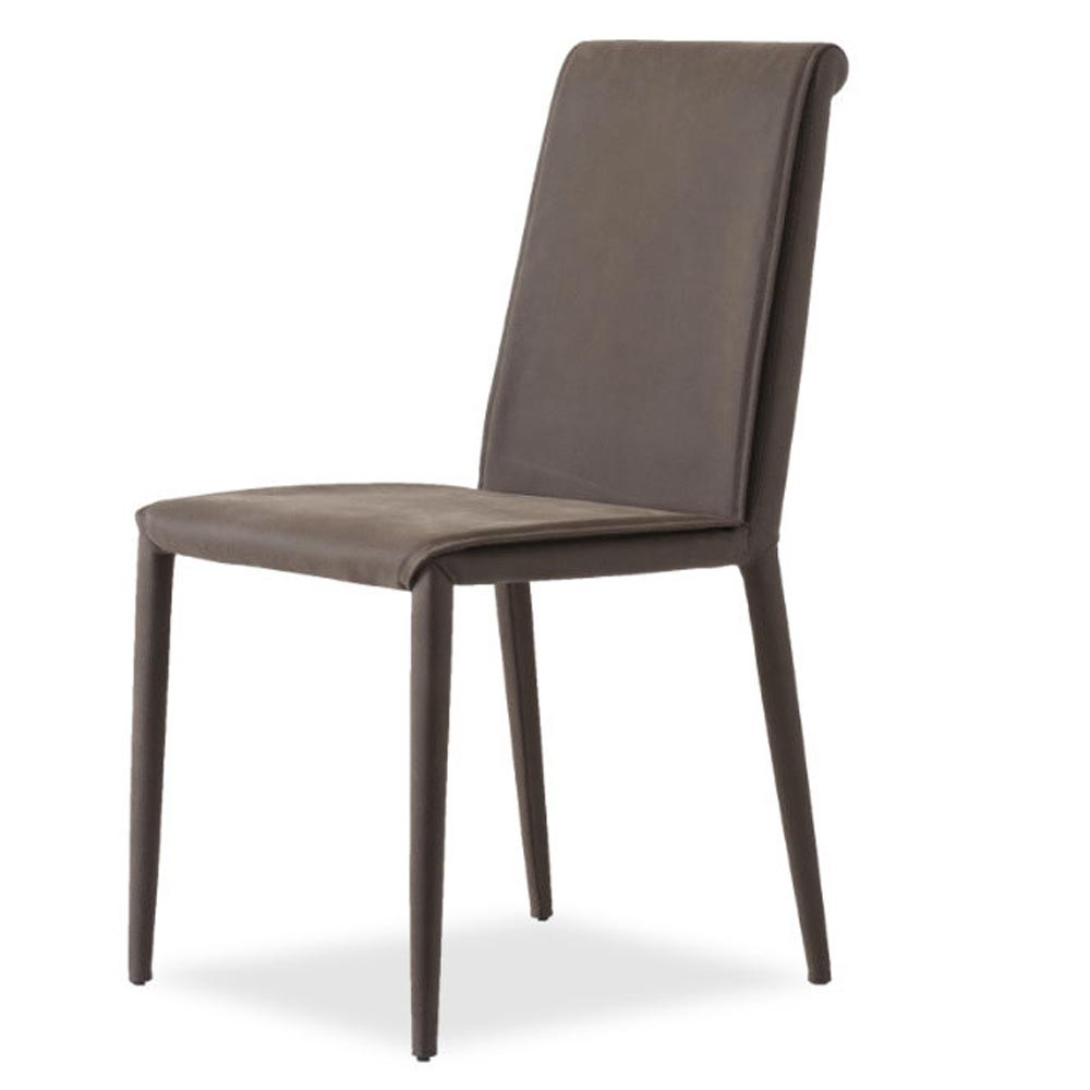 Cinthia Dining Chair by Aria