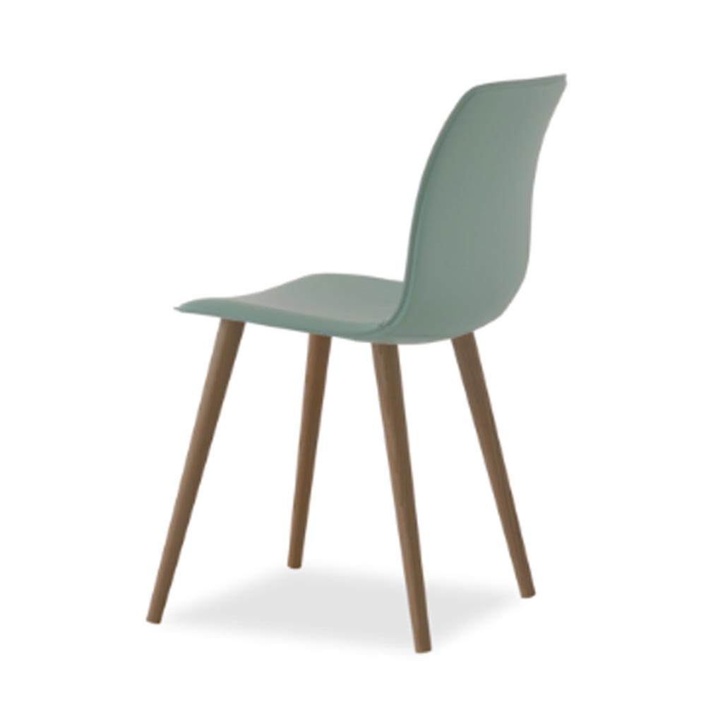 Cova - 05 Dining Chair by Aria