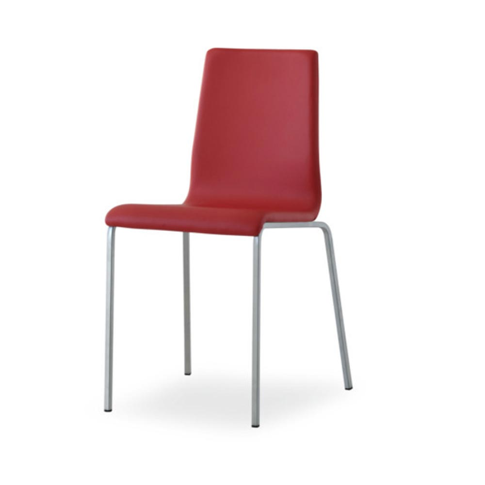 Domino - I Dining Chair by Aria