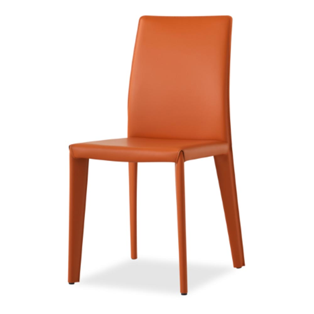 Donna Dining Chair by Aria