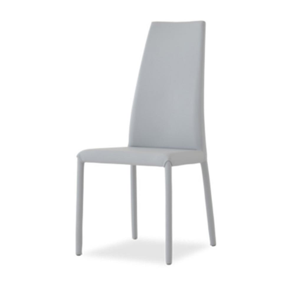 Elettra - I Dining Chair by Aria