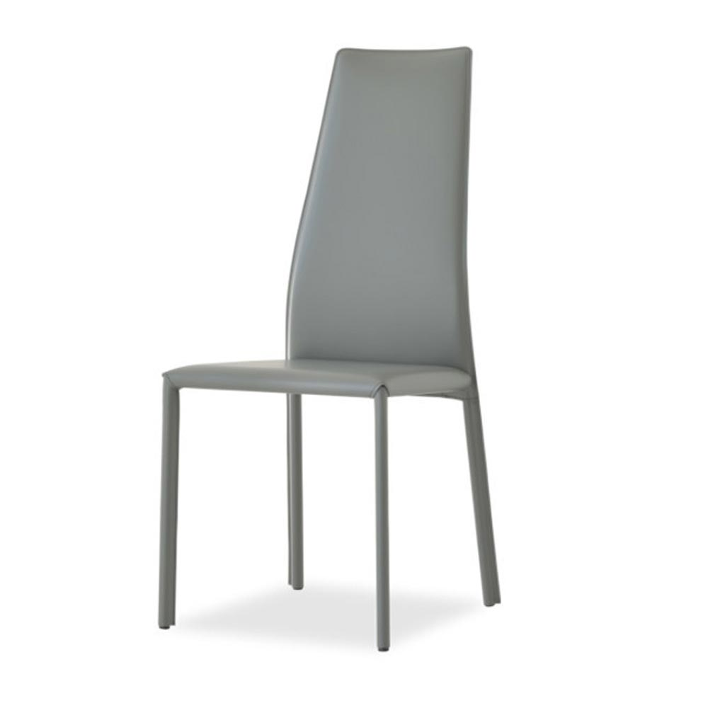 Elettra - S Dining Chair by Aria