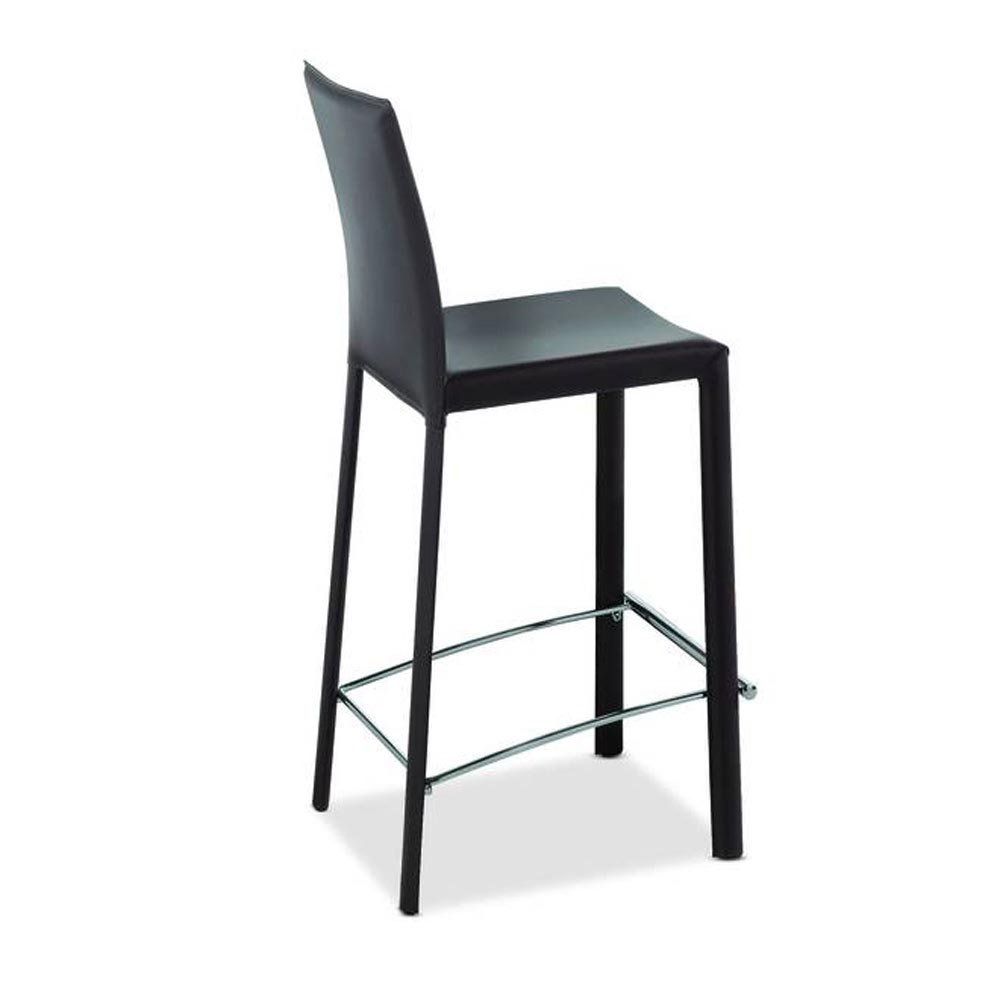 Eliot - Sg Bar Stool by Aria
