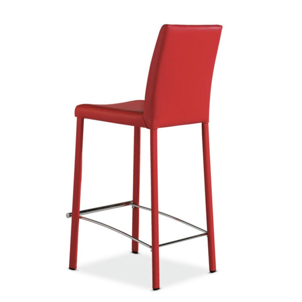 Eliot - Sg I Bar Stool by Aria