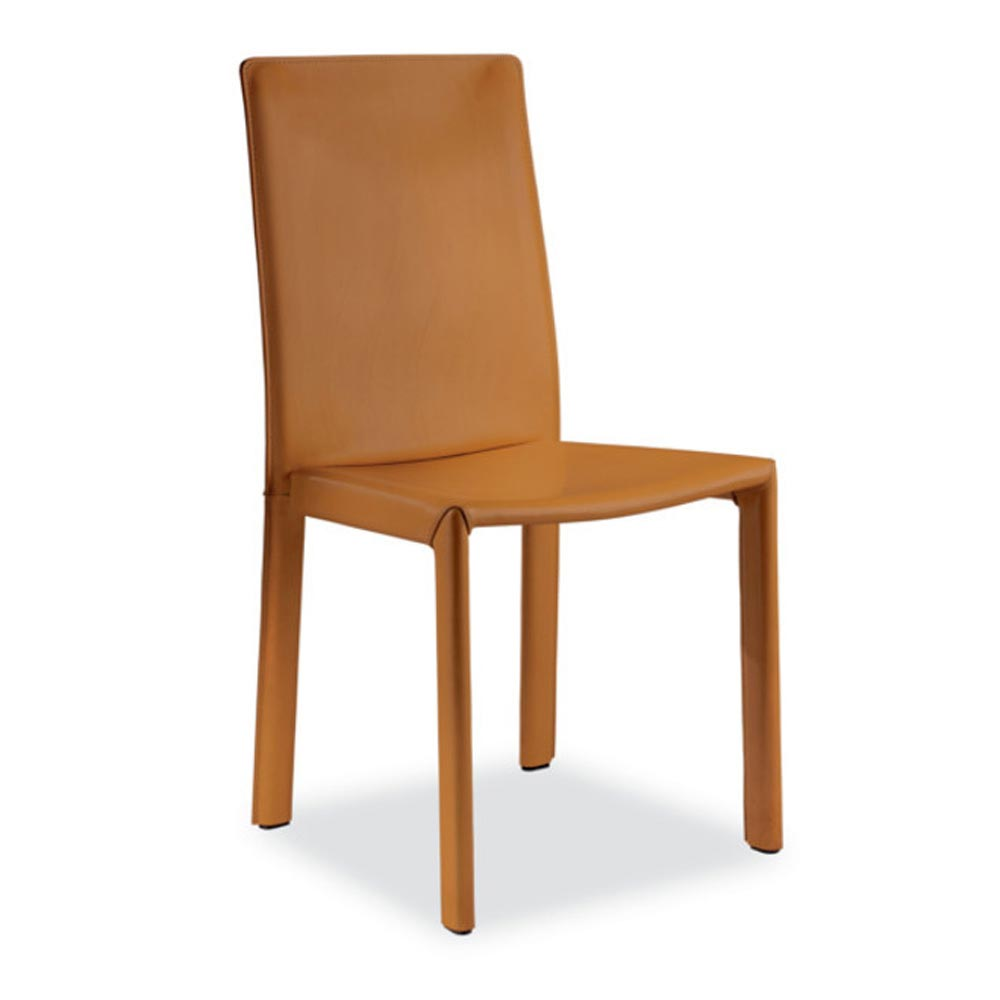 Elisa - A Dining Chair by Aria