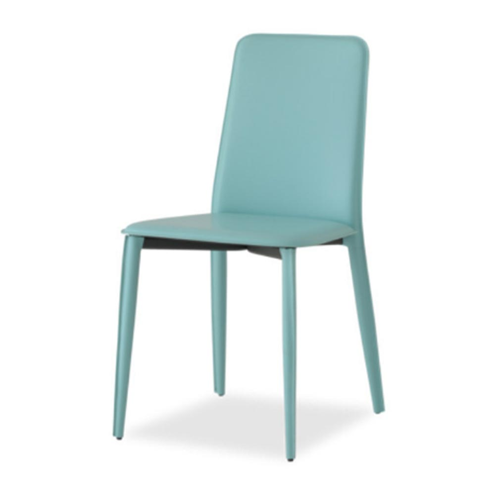 Ely - 2 Dining Chair by Aria