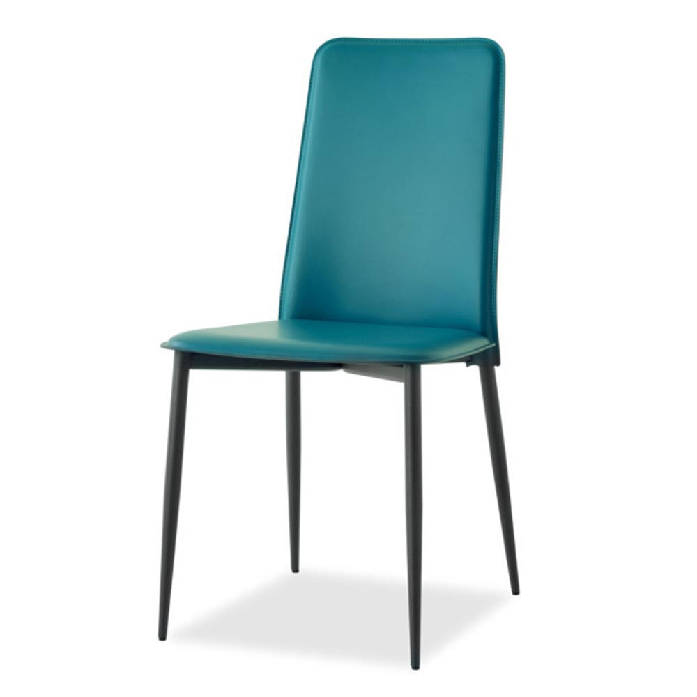 Ely Dining Chair by Aria