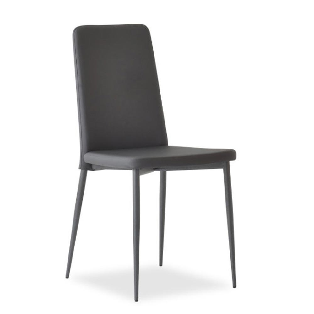 Ely - Plus Dining Chair by Aria