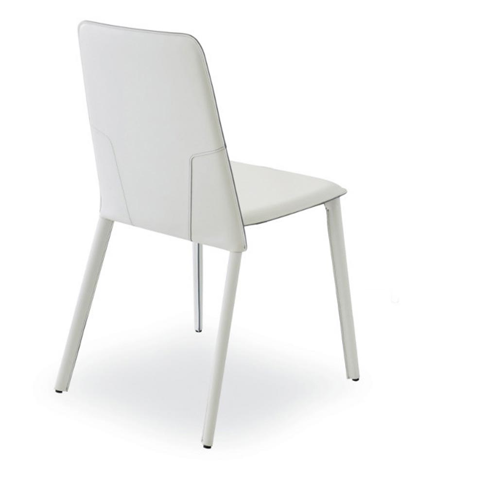 Fiona Dining Chair by Aria