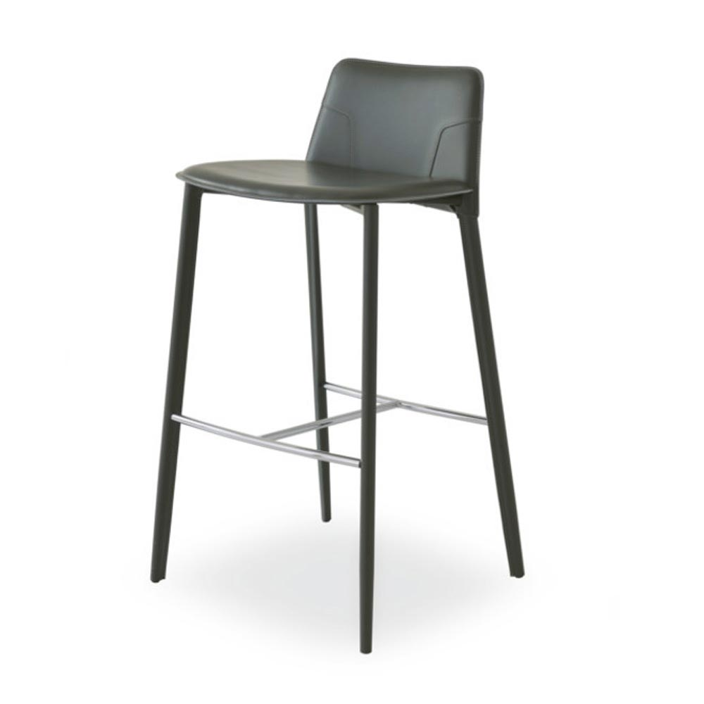 Fiona - Sg Bar Stool by Aria
