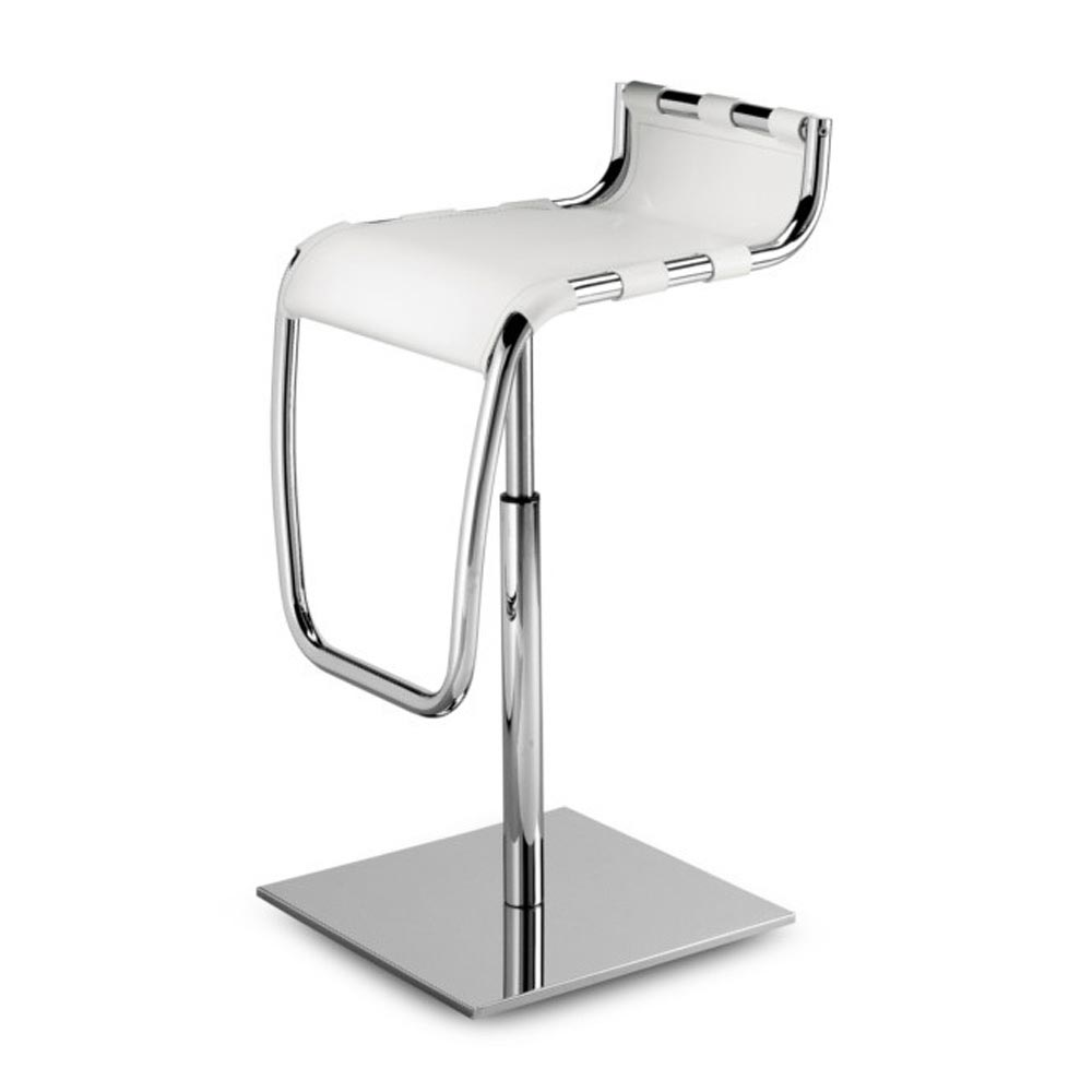 Gaia - Sg Bar Stool by Aria