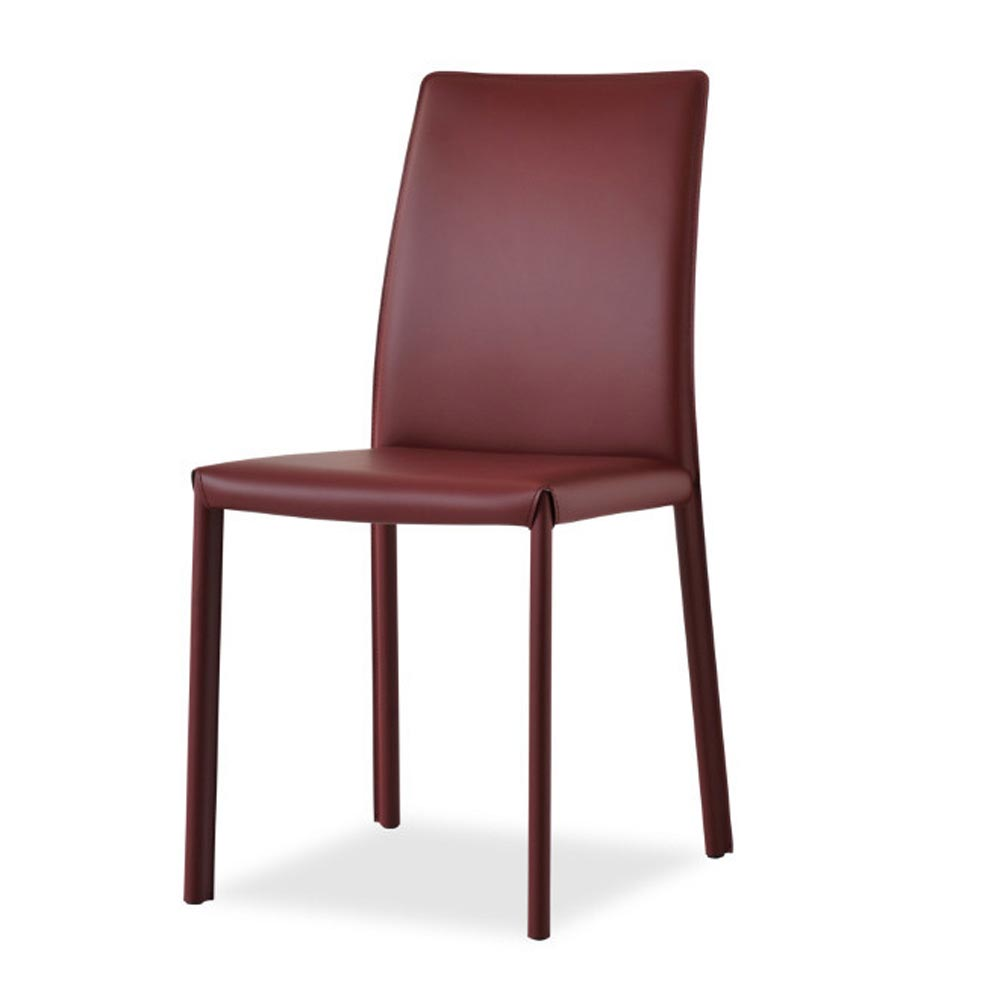 Giada - B Dining Chair by Aria