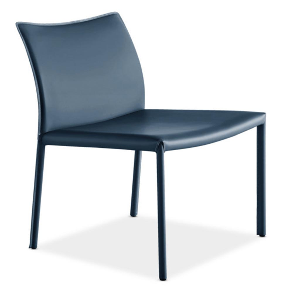 Giada - L Lounge Chair by Aria
