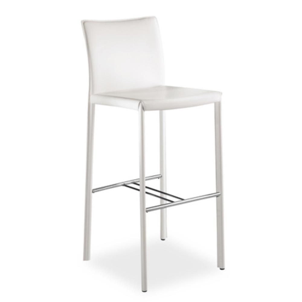 Giada - Sg Bar Stool by Aria