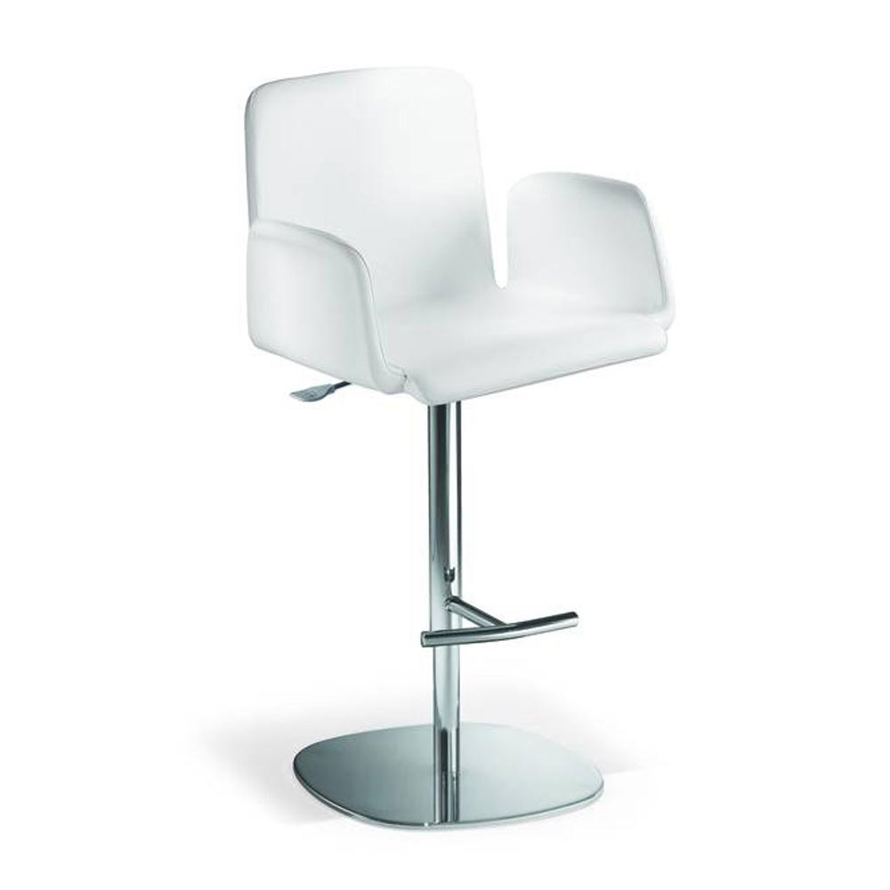 Gina Bar Stool by Aria