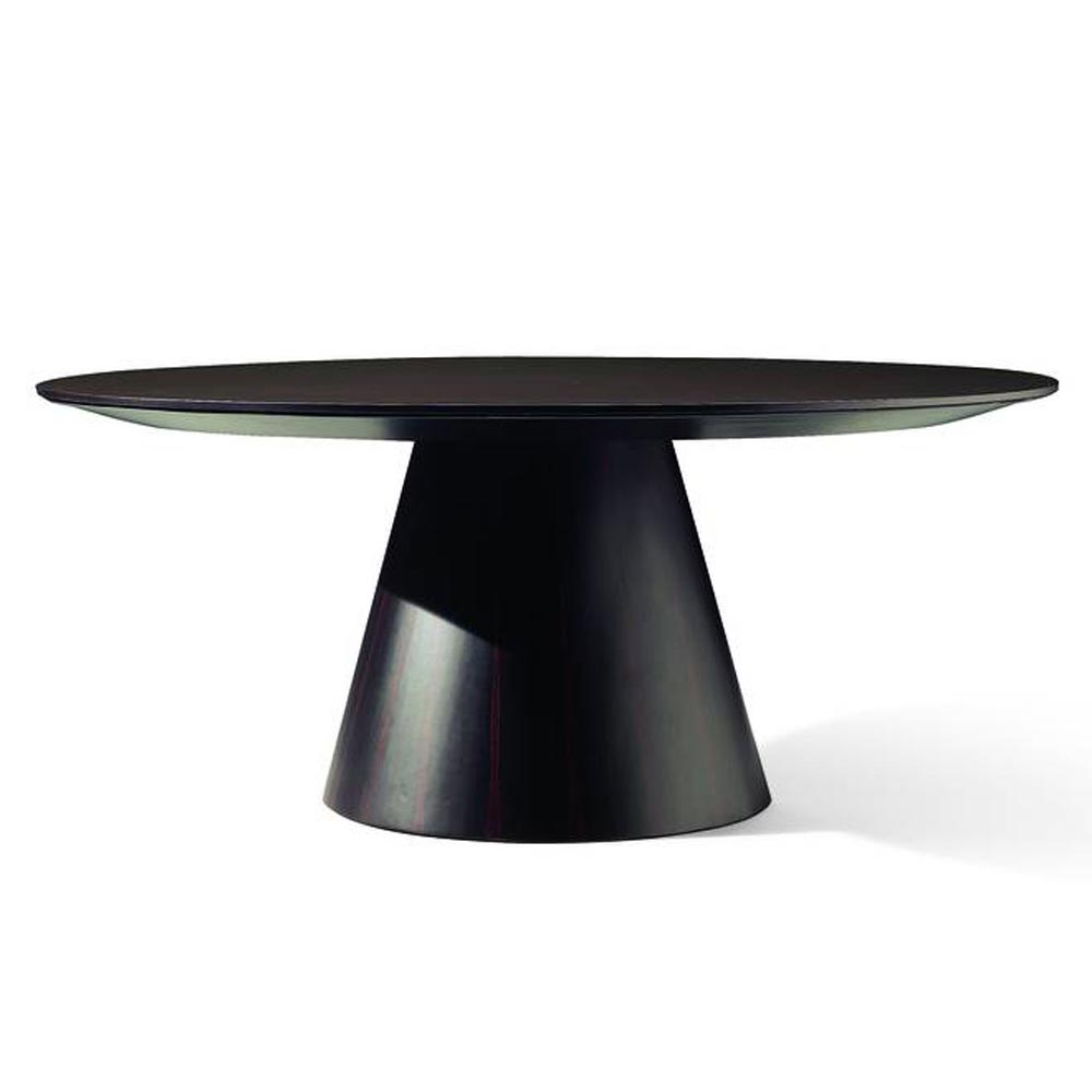 Halley - T Dining Table by Aria