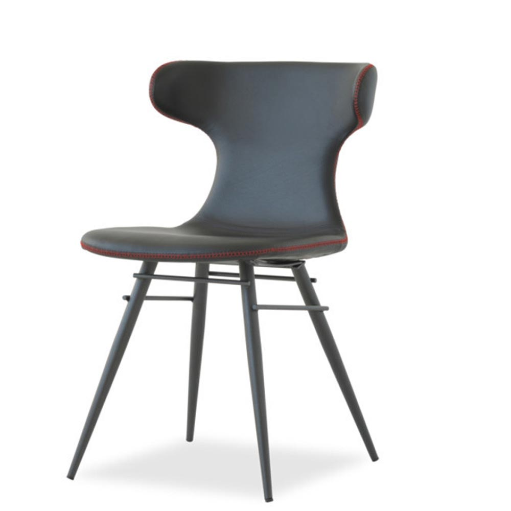 Holy - 01 Dining Chair by Aria