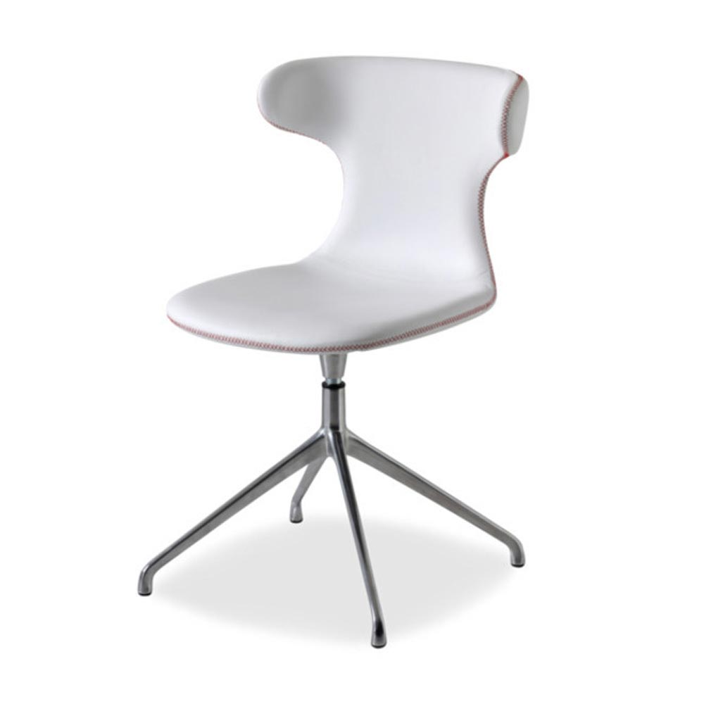 Holy - 03 Dining Chair by Aria