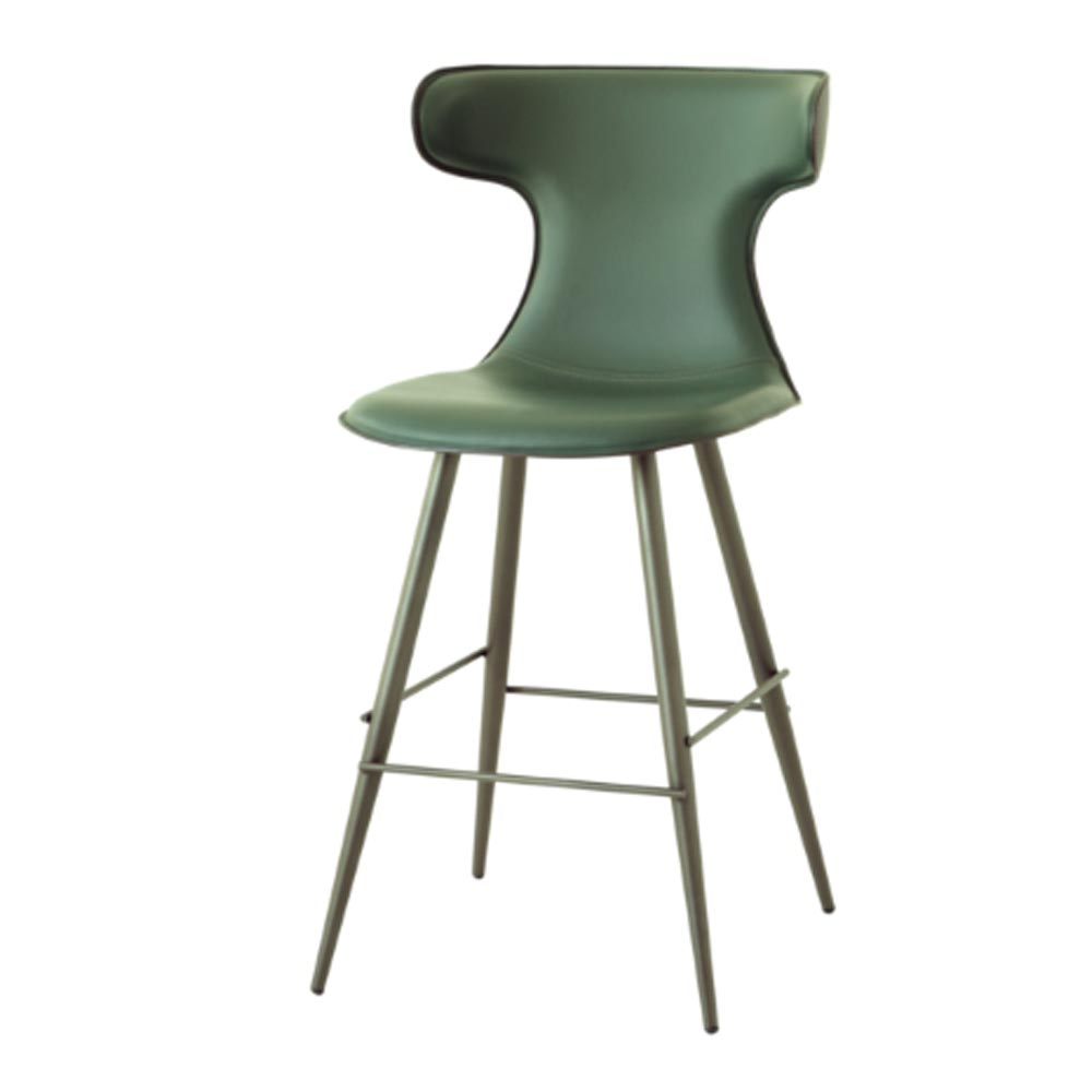 Holy - Sg Bar Stool by Aria