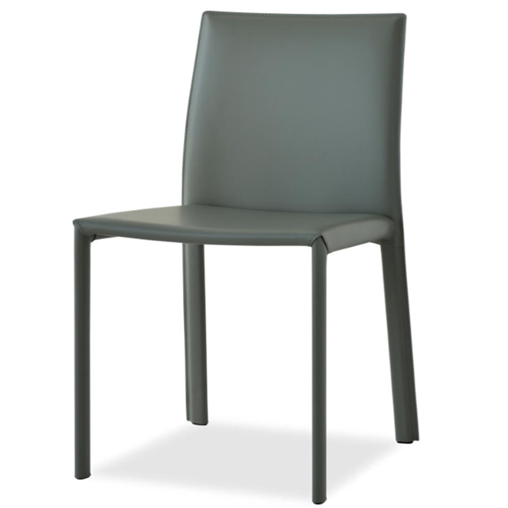 Iris Dining Chair by Aria