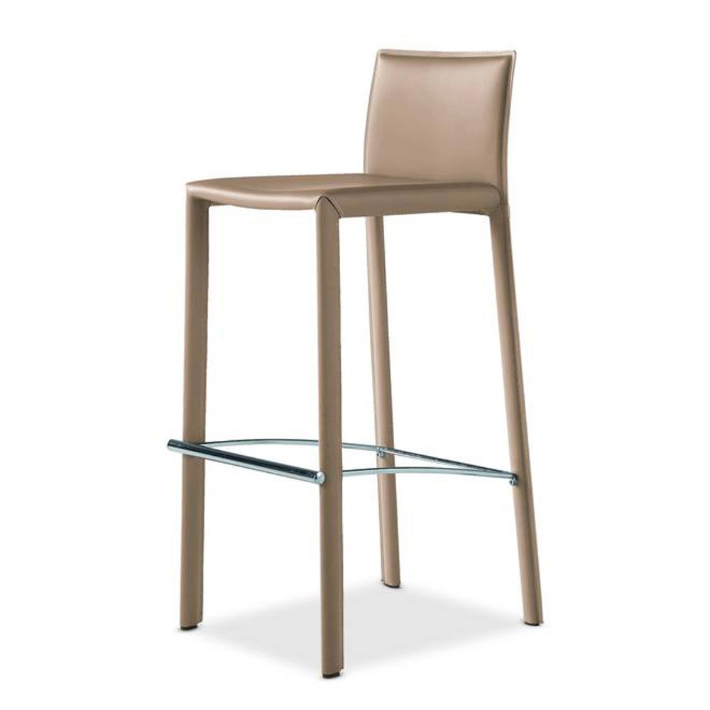 Iris - Sg Bar Stool by Aria