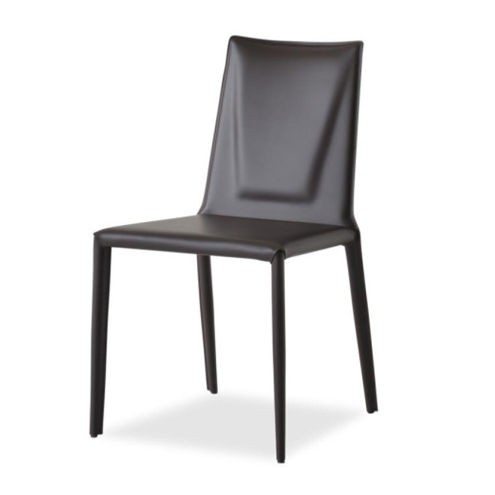 Jorge Dining Chair by Aria