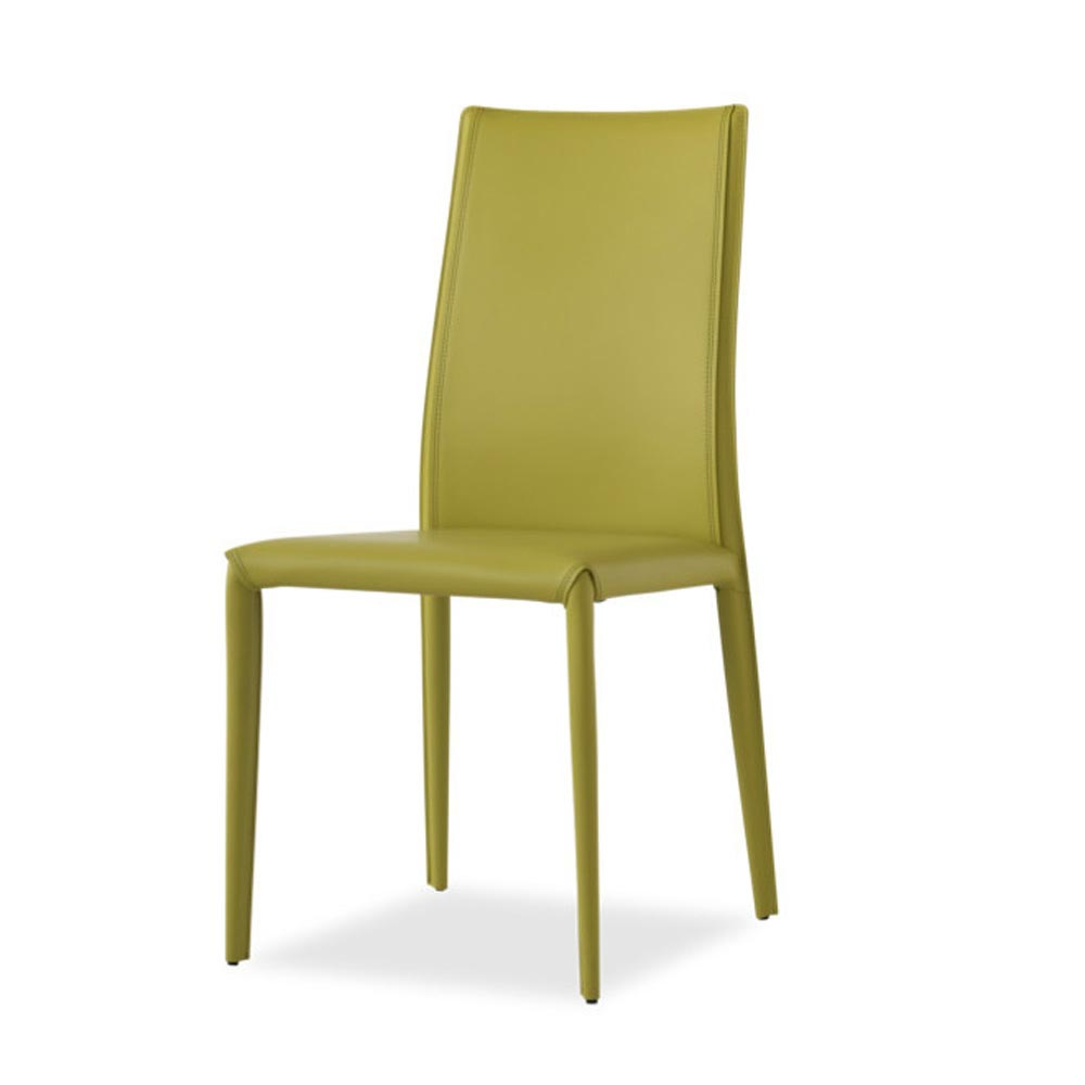 Kesha Dining Chair by Aria