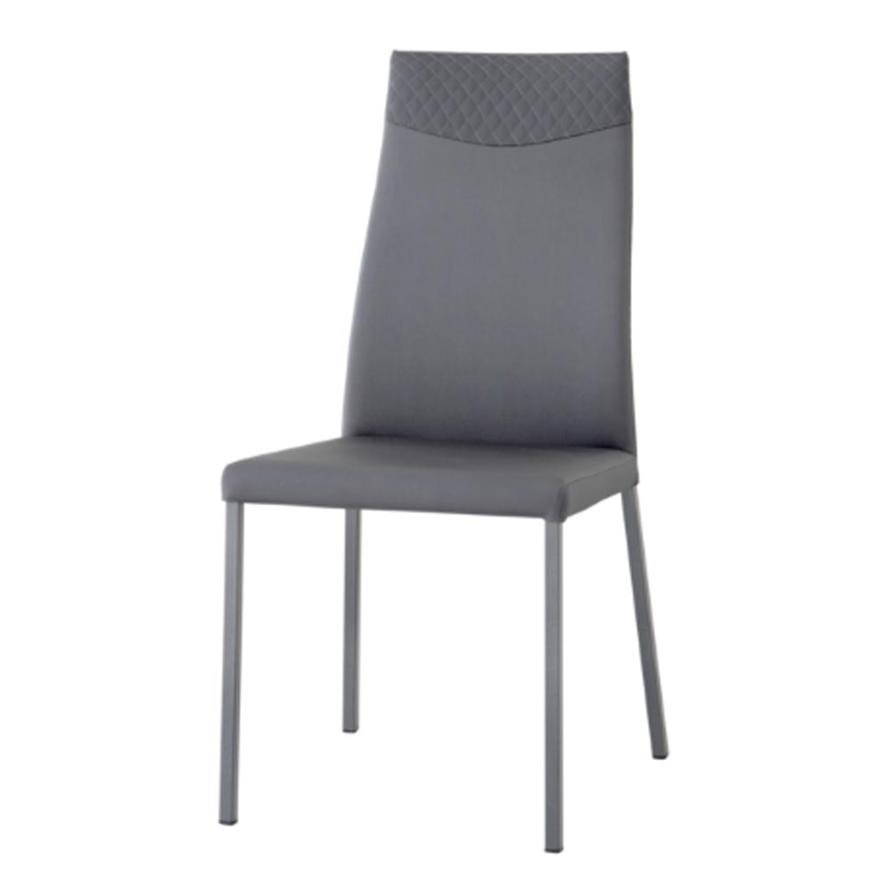 Lena - V Dining Chair by Aria