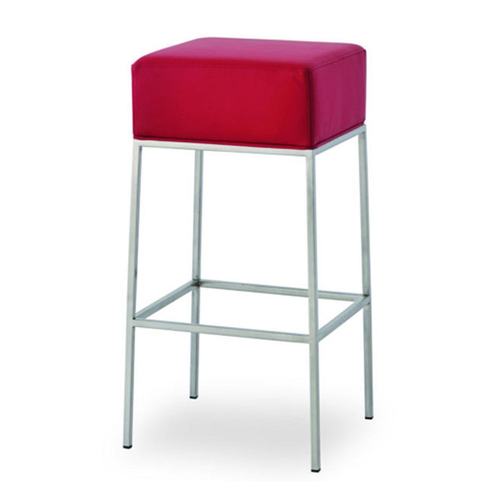 Lenny - A Bar Stool by Aria