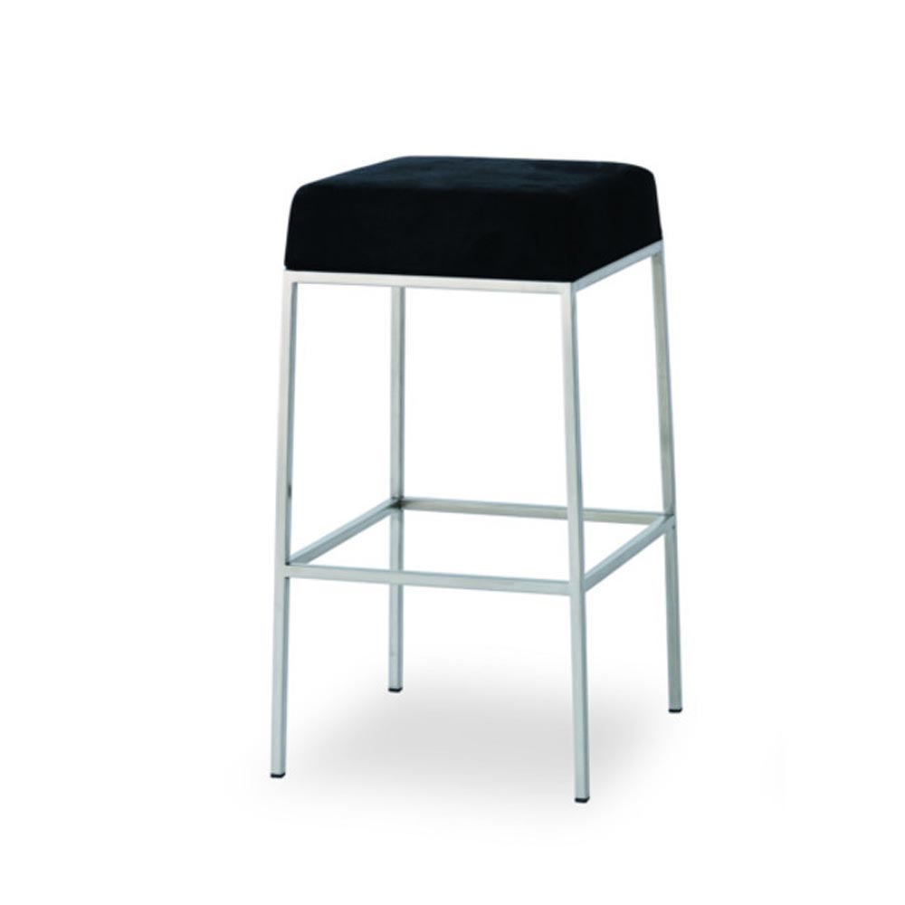 Lenny Bar Stool by Aria