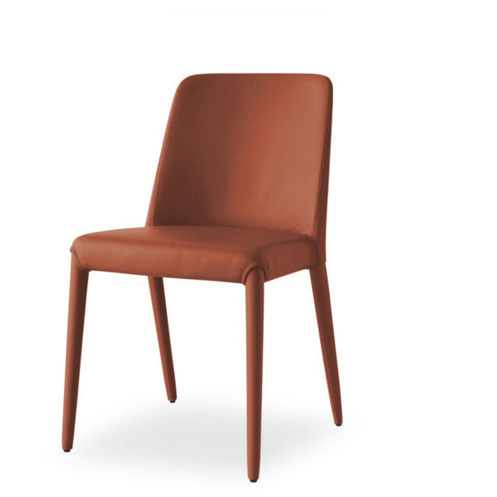 Lia Dining Chair by Aria