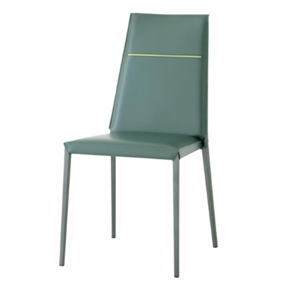 Lolas Dining Chair by Aria
