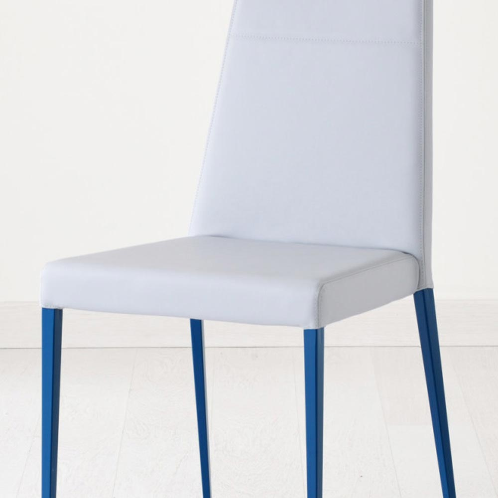 Lolas - I Dining Chair by Aria