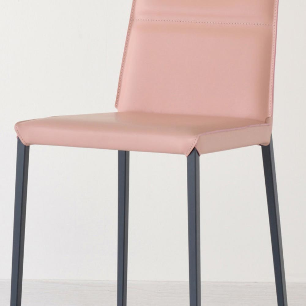 Lolas - Sg Bar Stool by Aria