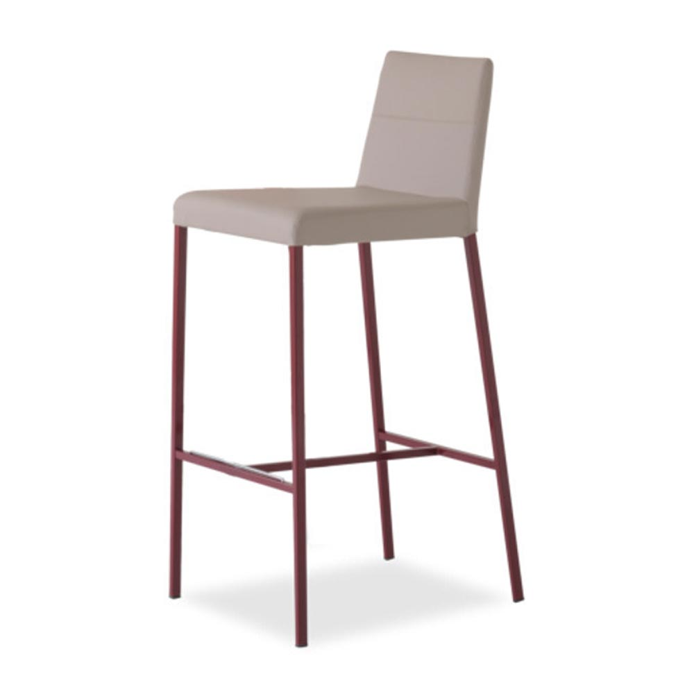 Lolas - Sg I Bar Stool by Aria