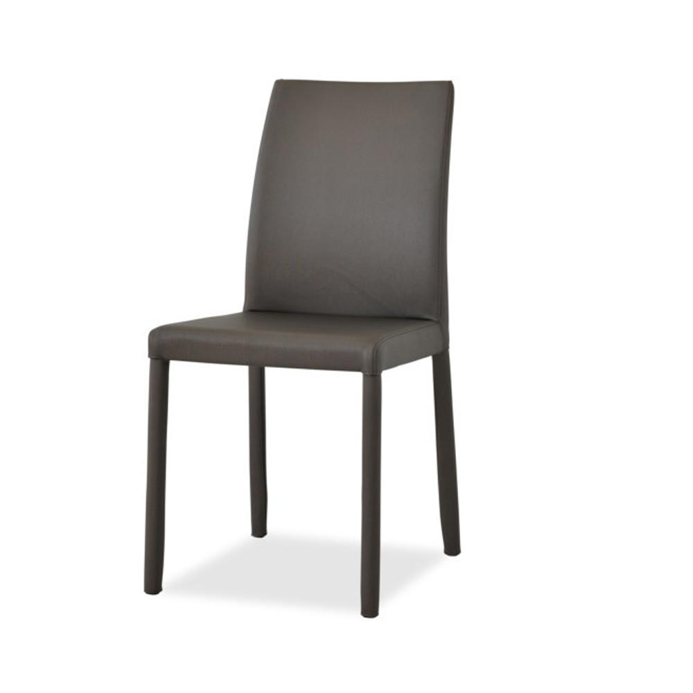 Marlene Dining Chair by Aria