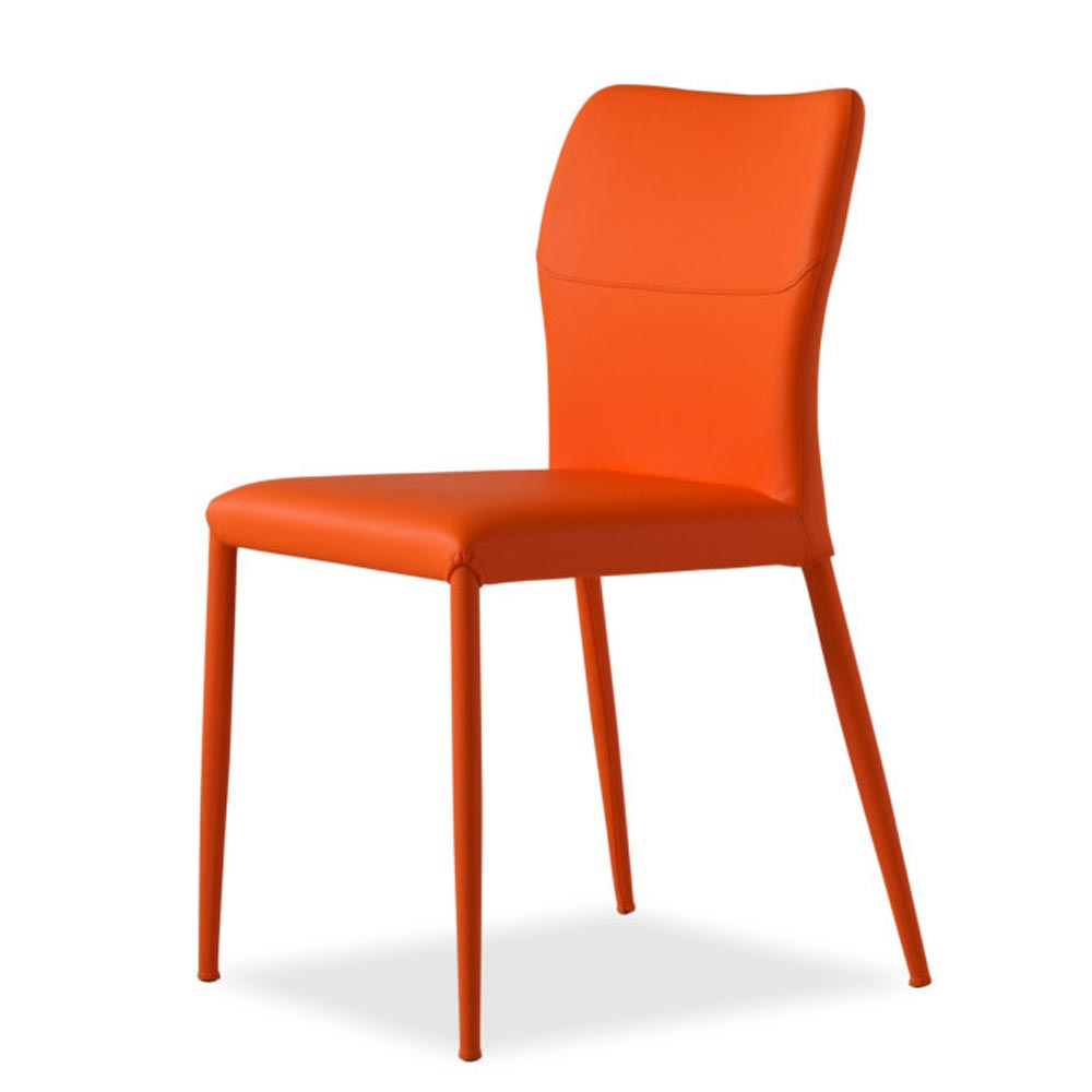 Maryl - A I Dining Chair by Aria