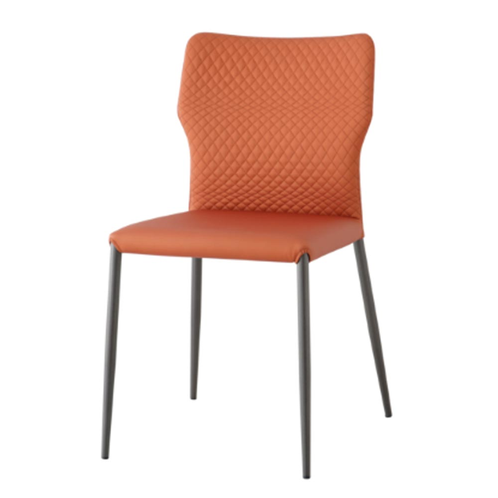 Maryl - Aiv Dining Chair by Aria