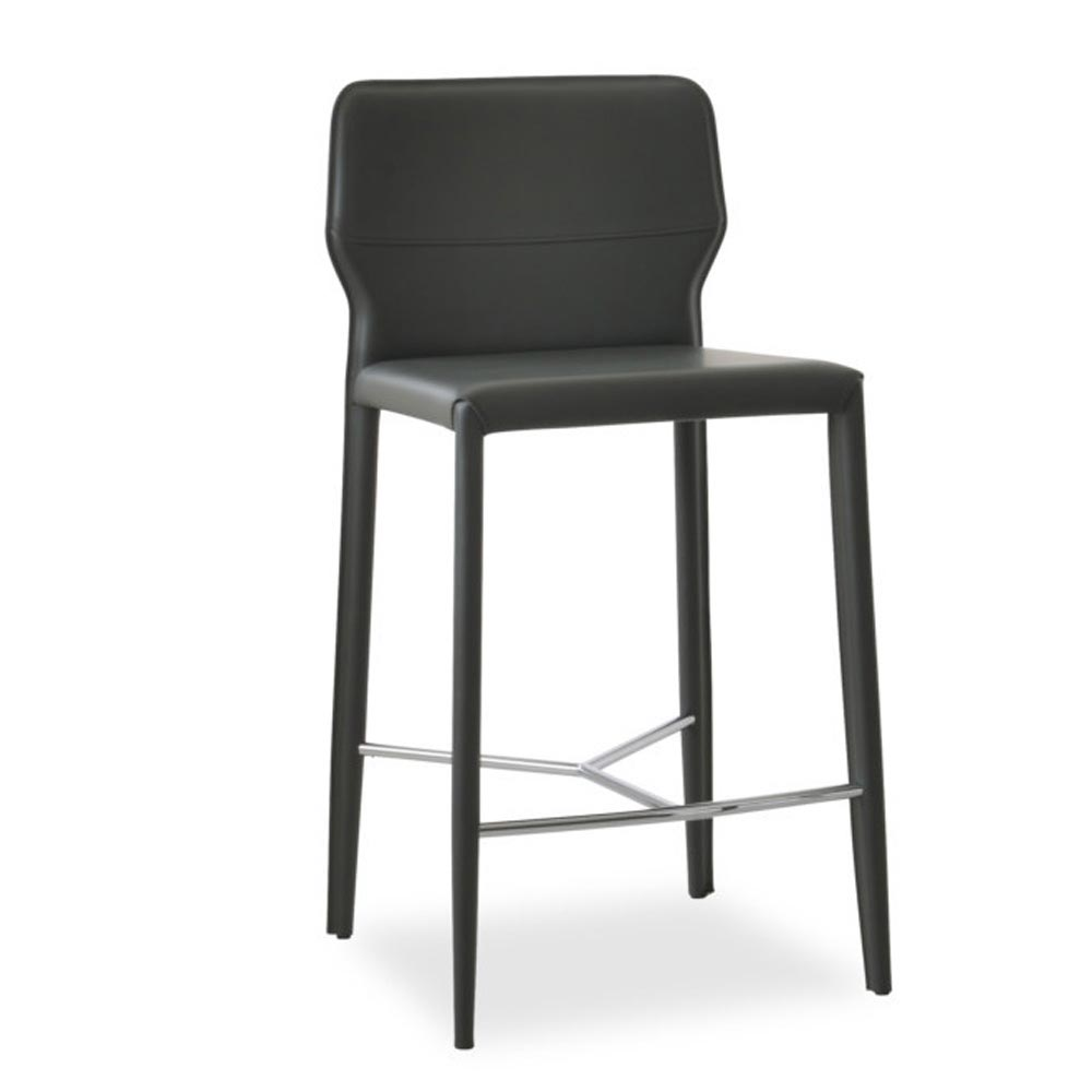 Maryl - Sg Bar Stool by Aria