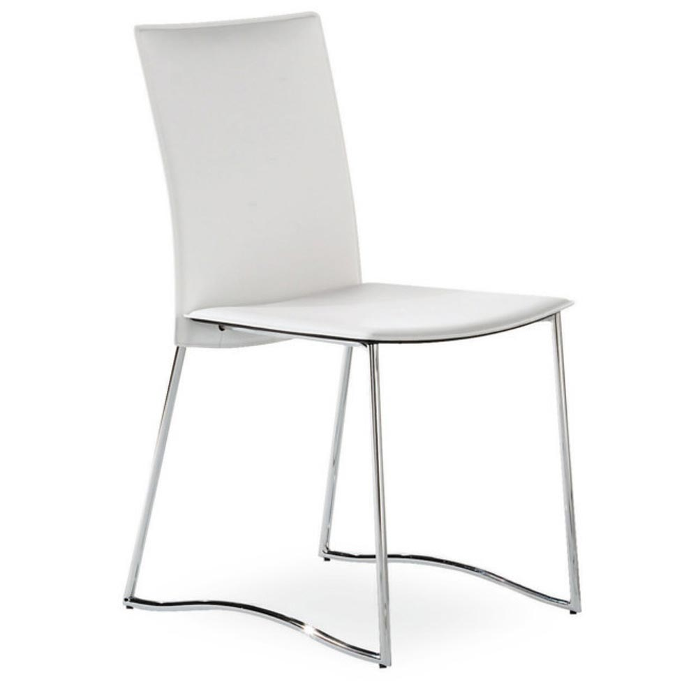 Misty 2 Dining Chair by Aria