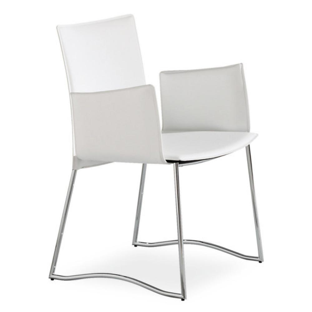 Misty 2 - P Armchair by Aria