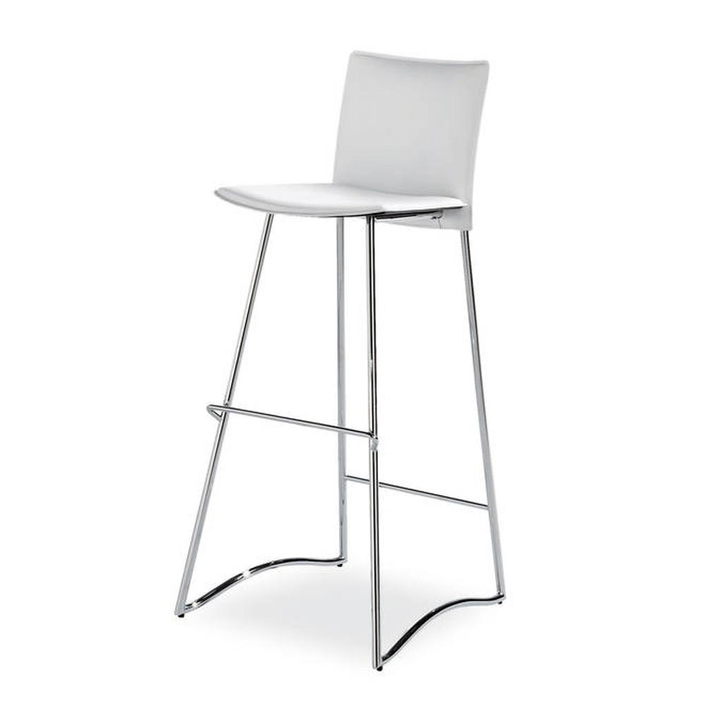 Misty 2 - Sg Bar Stool by Aria